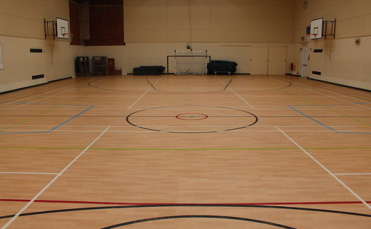 Regular_biddulph_-_sports_hall