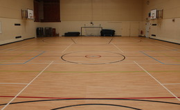Thumb_biddulph_-_sports_hall