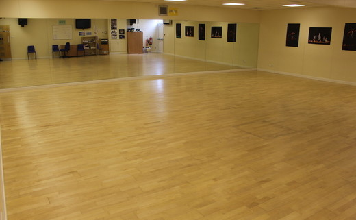 Regular_biddulph_-_dance_studio