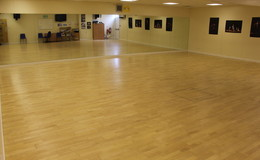 Thumb_biddulph_-_dance_studio