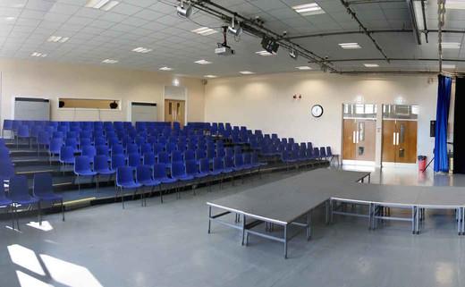 Regular_biddulph_-_lecture_theatre