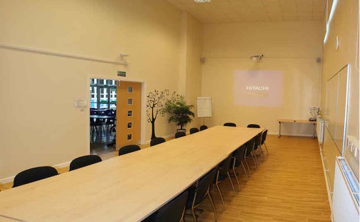 Regular_biddulph_-_conference_room