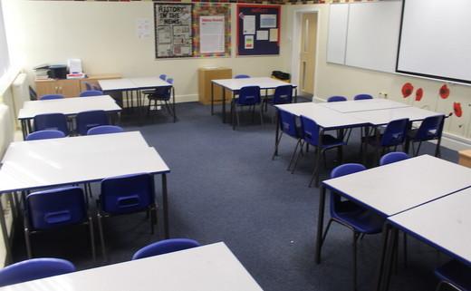 Regular_biddulph_-_classroom