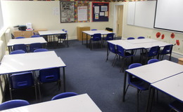 Thumb_biddulph_-_classroom