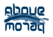 Venue_class_logo_above_and_below_dive_centre_yorkshire