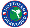 Venue_class_northern_taekwondo