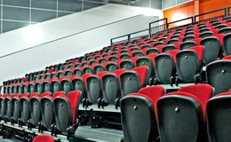 Thumb_main_hall_seating_2_edited-1