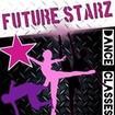 Venue_class_future_starz_logo