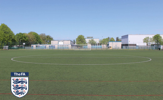 Regular_3g_pitch_-_fa_registered_de_lacy