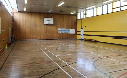 Regular_de_lacy_-_gymnasium_1