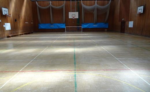 Regular_de_lacy_-_sports_hall