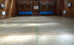 Thumb_de_lacy_-_sports_hall
