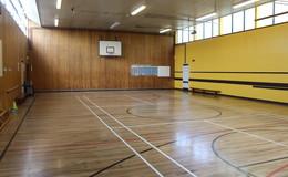 Thumb_de_lacy_-_gymnasium_1