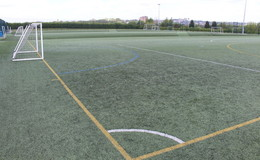 Thumb_st_peters_-_3g_pitch