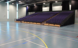 Thumb_st_peters_-_sports_hall_inc_seating
