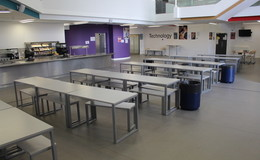 Thumb_st_peters_-_dining_hall