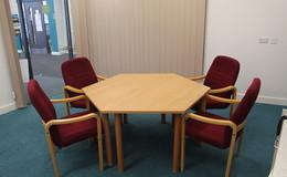 Thumb_st_peters_-_large_meeting_room