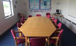 Thumb_st_peters_-_conf_room