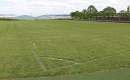 Thumb_st_peters_-_grass_pitch