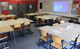 Thumb_st_peters_-_classroom