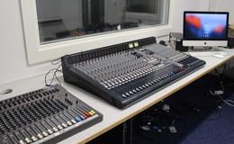 Thumb_st_peters_-_recording_studio