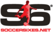 Venue_class_thumb_s6_logo
