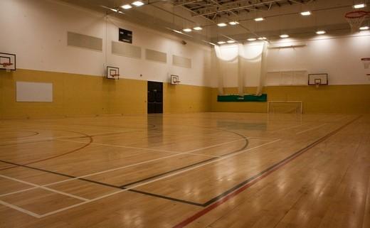 Regular_sports_hall_small