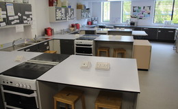 Thumb_st_peters_-_cookery_room