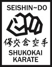 Venue_class_s.nelson_karate