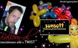 Thumb_sunset_ballon_entertainment