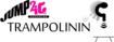 Venue_class_logo-jump2it