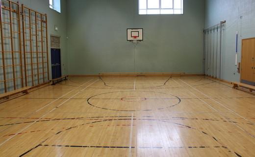 Regular_horbury_-_gymnasium_th