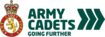 Venue_class_logo-site