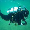 Venue_class_scuba_diver