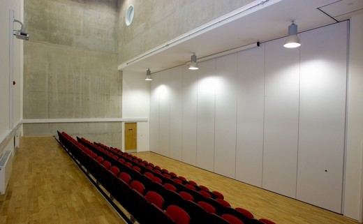Regular_lecture_theater
