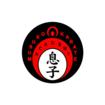 Venue_class_musuko-karate-academy