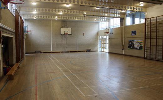 Regular_chalfonts_-_gymnasium