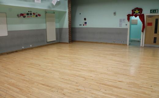 Regular_chalfonts_-_dance_studio_th