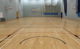 Thumb_horbury_-_sports_hall_1_th