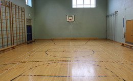Thumb_horbury_-_gymnasium_th