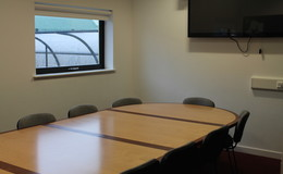 Thumb_heworth_conference_room_th