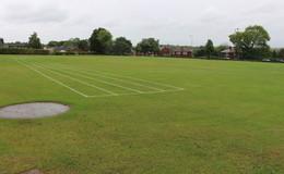 Thumb_horbury_-_grass_pitch_th