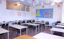 Thumb_ctk_new_classroom_12_th