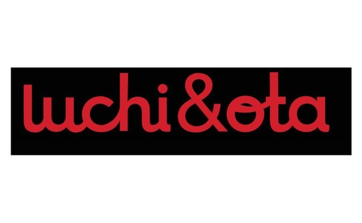 Regular_luchi-and-ota-certified-logojpg