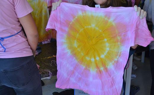 Regular_tie-dye-crafting-party-1