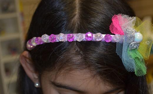 Regular_beaded-headband