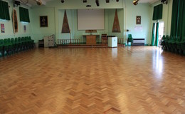 Thumb_stcatherines_main_hall