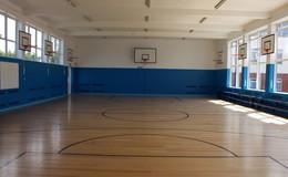 Thumb_stcatherines_gymnasium