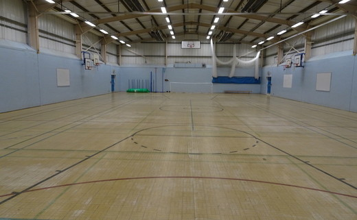 Regular_banbury_-_sports_hall