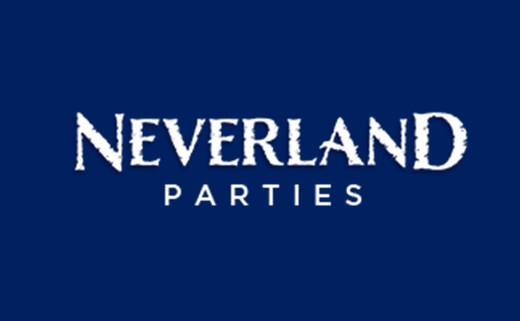 Regular_neverlandlogo